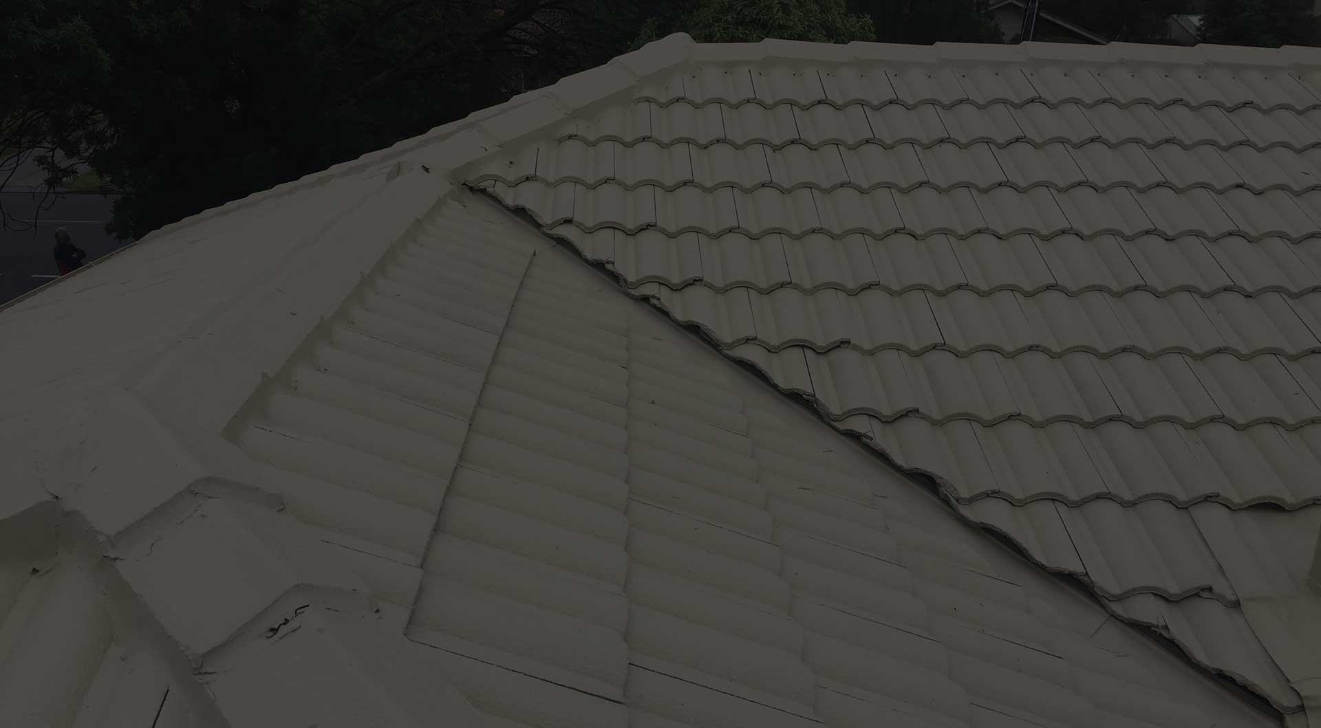 SIMPLY THE BEST IN ROOFING